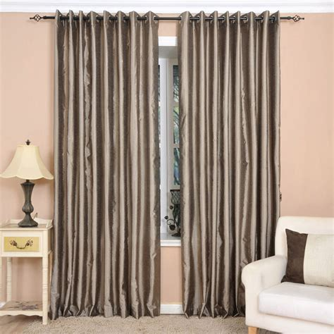 striped living room curtains coffee striped curtains and drapes for living room usage