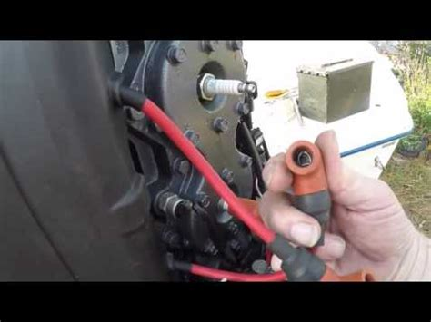 how to winterize a power boat how to winterize an outboard boat step by step guide i