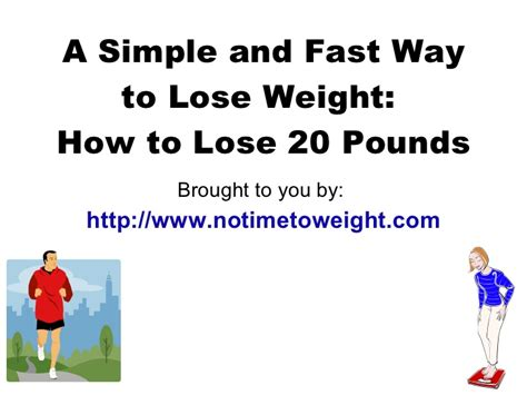 How To Shed Pounds Quickly by Way To Lose 15 Pounds Www Chicagohiphopdocumentary