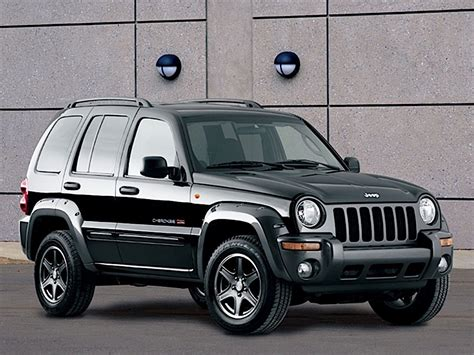 how can i learn about cars 2002 jeep grand cherokee engine control jeep cherokee liberty specs 2001 2002 2003 2004 2005 autoevolution