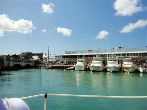barbados catamaran excursions beautiful barbados picture of barbados excursions