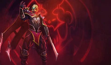 Talon League of Legends Wallpaper, Talon Desktop Wallpaper