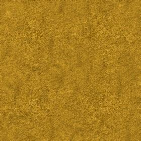 yellow background codes seamless wallpapers and textures velvet fabrics textures seamless