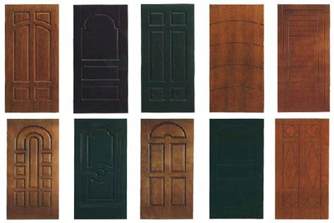 pannelli porta rivestimenti della porta blindata livorno