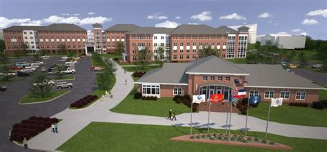 msu housing explore the residence halls state your home department of housing and residence