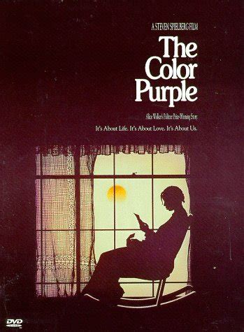 the color purple review the color purple a review maurice broaddus