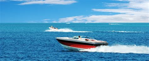 driving boat michigan accident boating lawyer michigan michigan boat accident