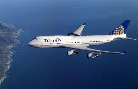 boeing 747 interno todos a bordo uol economia