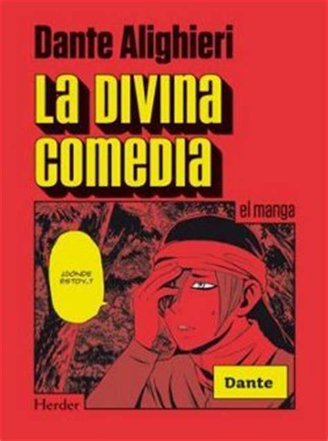 libro guila de blasn comedias la divina comedia el pr 237 ncipe un tebeo con otro nombre