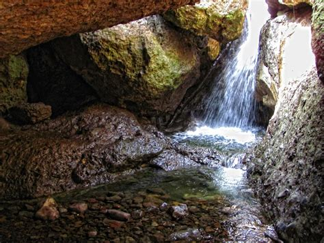 best hikes malibu the grotto hike in malibu ca one of the hikes i