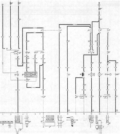electrical flow diagram current flow diagram images electrical circuit