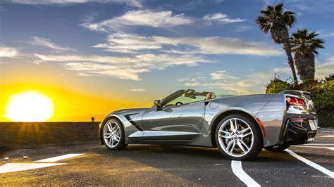 2015 corvette stingray 2015 corvette stingray convertible review photos