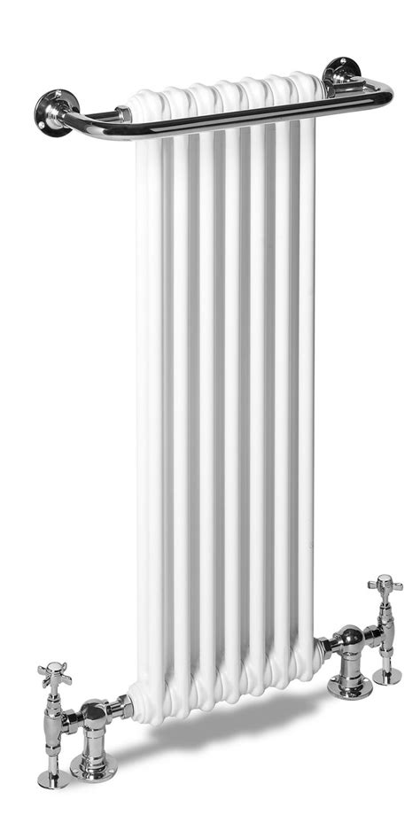 traditional bathroom radiator 14 best traditional bathroom radiators images on pinterest bathroom radiators