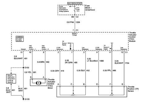 allison transmission nsbu wiring diagram 40 wiring