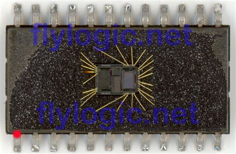 what does a integrated circuit look like what does a integrated circuit look like 28 images a battery circuit with ammeter and
