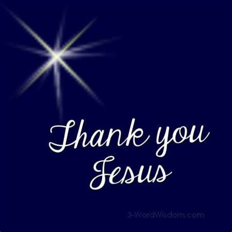 thank you jesus images best 25 thank you god ideas on thank you god