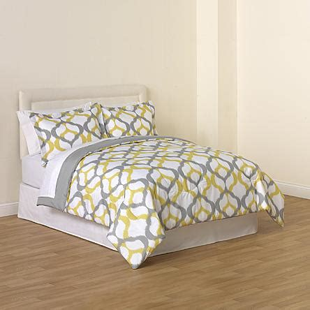 kmart comforters on sale 3 piece bedding sets on sale just 19 99 each