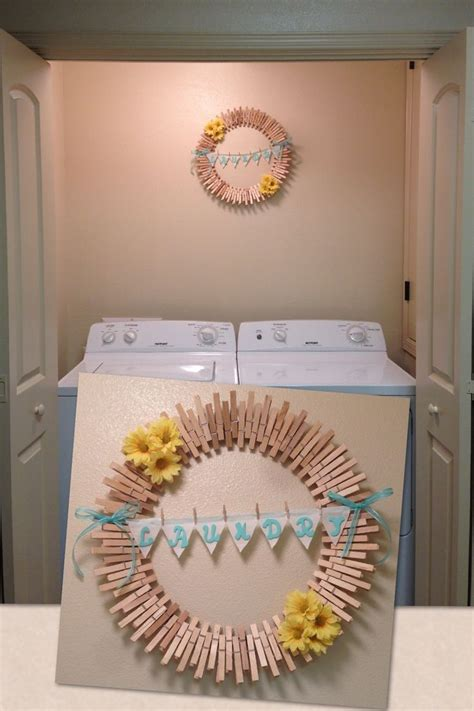 Diy Laundry Room Decor 1000 Images About Pins On Mermaid Ariel Shabby Chic Nurseries And