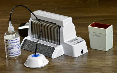 bed bug monitor how to kill bed bugs in an unoccupied room