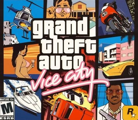 full version pc games direct links gta vice city pc game full version free download game