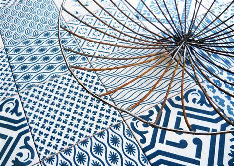 made a mano piastrelle mattonelle siciliane decori mattonelle cucine ceramica di