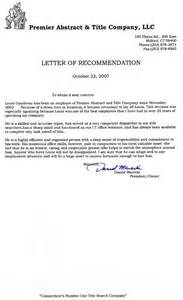 Cover Letter With No Name Of Recipient by Essays Uk Educationusa Best Place To Buy Custom