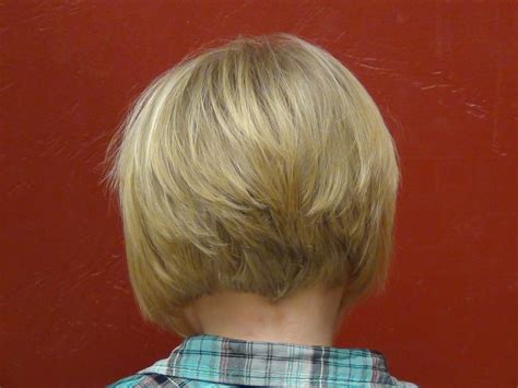 pinterest a line bob cuts a line bob haircut for little girl hairstyles boys and