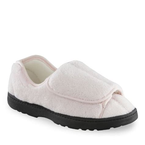 best slippers for diabetics 404 squidoo page not found