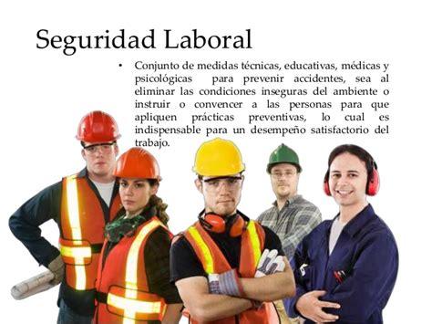 imagenes que inspiran seguridad calidad de vida en el trabajo