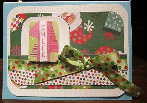 Cards 2014 Handmade - 30 beautiful diy card ideas for 2014