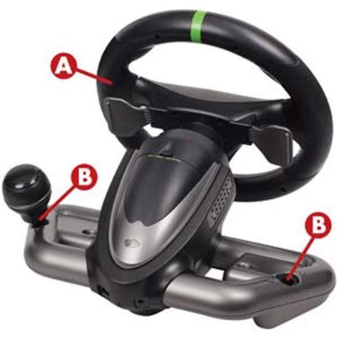volante mad catz xbox one prezzo xbox 360 wireless racing wheel wireless edition xbox
