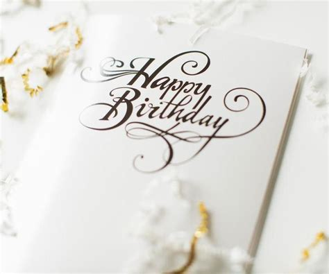 the best prank birthday card ever dudeiwantthat com