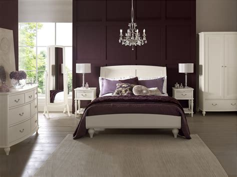 white glass bedroom furniture uk glasswells blog selecting white bedroom furniture