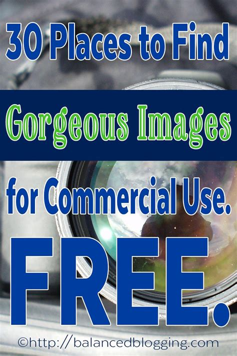 free clipart for commercial use free images for commercial use free photos stock photos