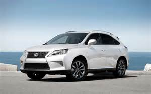 2014 lexus rx 350 changes and price latescar