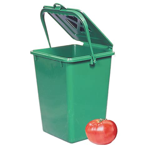 compost canister kitchen best kitchen compost containers all home decorations