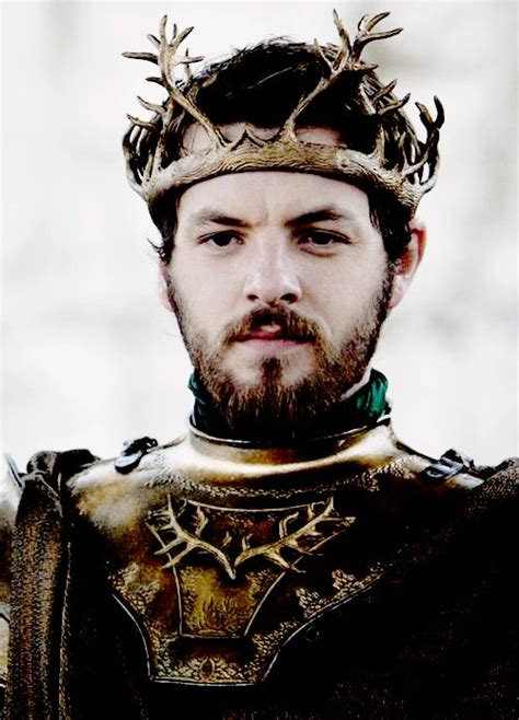 disney x got renly baratheon 23 best images about renly baratheon on of rattle and robert ri chard