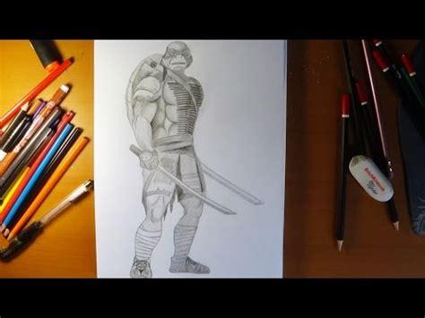 ninja film qartulad kuninza videolike