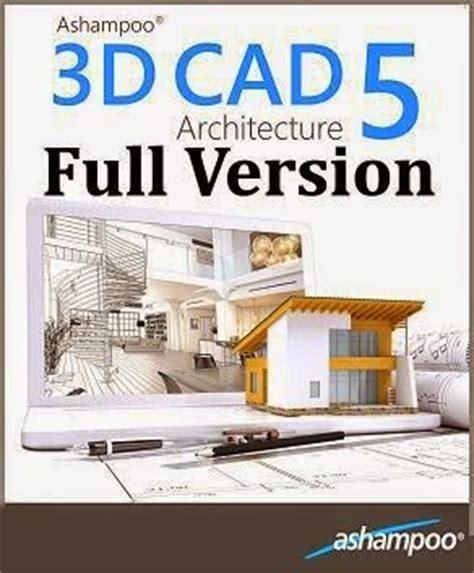 home design 3d 5 0 crack free software download download ashoo 3d cad