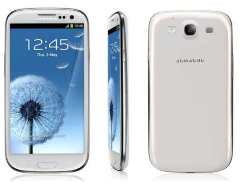 Handphone Axioo S3 samsung galaxy siii mini review spesifikasi harga