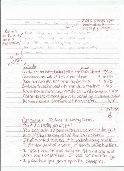 School Safety Essay by Essay School Safety Reportd24 Web Fc2
