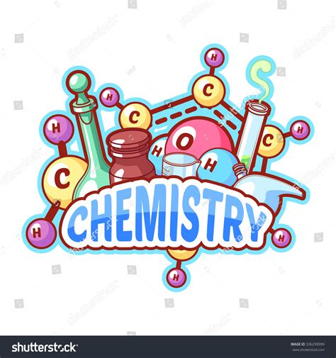 chemistry clip word clipart chemistry free clipart on dumielauxepices net