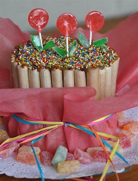 imagenes para decorar cumpleaños de la princesa sofia como hacer una torta de cuchufli portal de animaciones