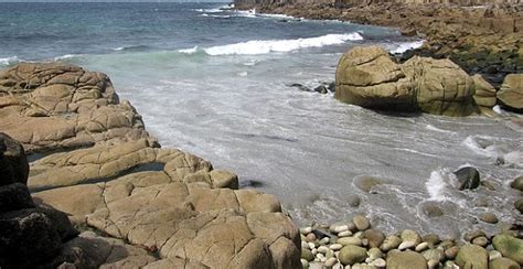 Cheap Holiday Cottages In Cornwall The Best On Excite Uk Cheap Cottages Cornwall