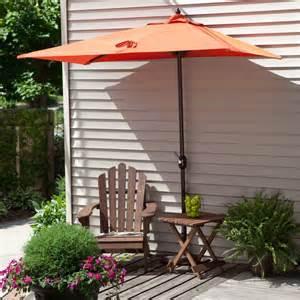 Backyard Umbrella Ideas 15 Best Images About Patio Umbrella Ideas On
