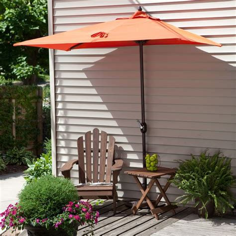 Small Outdoor Patio Umbrellas 15 Best Images About Patio Umbrella Ideas On
