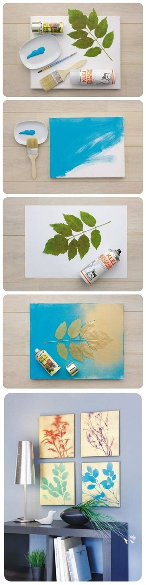 do it yourself craft projects do it yourself craft ideas 37 pics