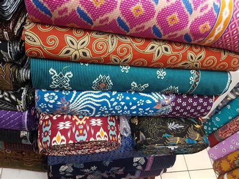 Seragam Batik Untuk Sd Seragam Batik Untuk Anak Sd Kualitas Terpercaya Batik Dlidir