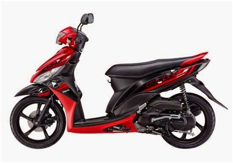 Yamaha Mio J 2015 yamaha mio j fi prices and specifications the