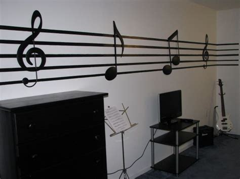 music room design ideas pin by charli smith on the smith s pinterest